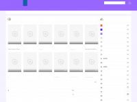 brigit-coiffure.com