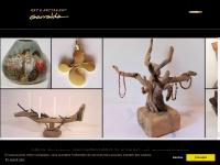 artisanat-garralda.com
