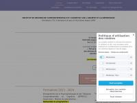 irccade.com