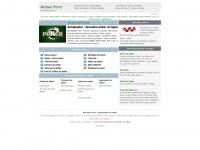 actuapoker.info
