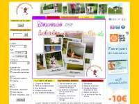 balades-en-famille.ch