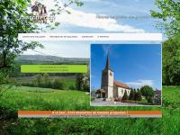 marcher.ch