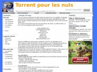 torrent411.be