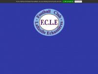 Annuaire Auvergnat de Sites de Clubs de Football