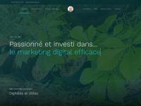 raphaelrichard.net