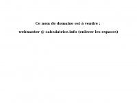 Calculatrice.info
