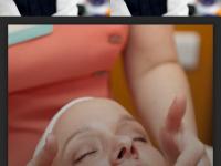 Cendrier-exterieur.com