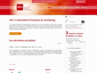 afm-marketing.org
