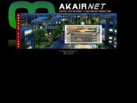 akairnet.com