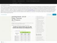 relaisterresdefrance.wordpress.com