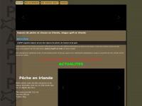 peche-chasse-golf.com