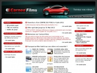 carneo-films.com
