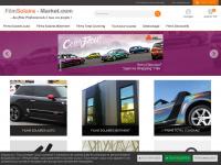 filmsolaire-market.com