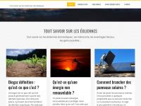eolienne-domestique.com