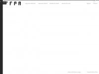 fabienperret.com
