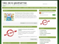 abc-geothermie.com