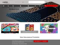 cartes-production.com