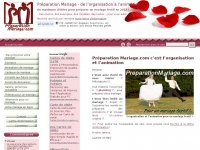 preparationmariage.com