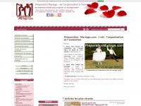 preparationmariage.com