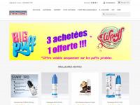 electroclopes.com