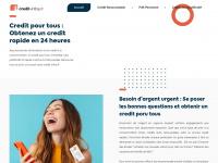 Credit-infos.fr