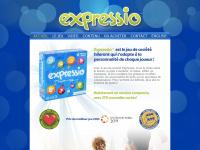 Expressio.ca