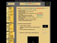 argentkdo.free.fr