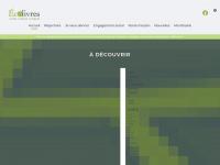 ecolivres.org