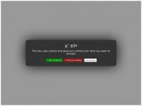 argent.radin.free.fr