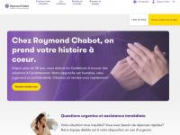 raymondchabot.com