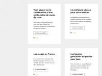 bain-soleil.fr