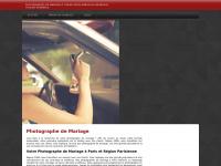 photographesdemariage.fr