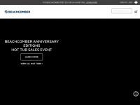 beachcomberhottubs.com