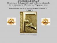 Foudroyant.bleu.free.fr