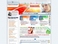 hebergeur-discount.com