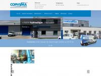Cophyma.fr