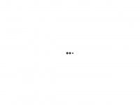 wafacar.com