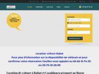 automotives-services.com