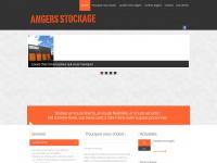 angersstockage.com