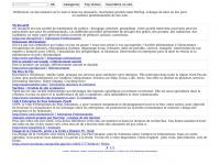 reftop.com