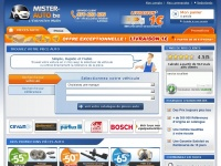 mister-auto.be