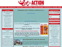 lelotenaction.org