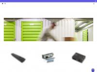 bluepartstore.com