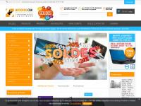 microkdo.com