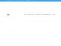 m2rprintingsystem.com