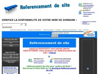 referencement-link.com