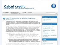 calcul-credit.eu