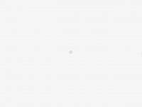 comparatif-credit.info