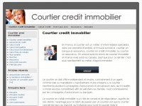 Courtier-credit-immobilier.info