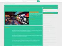 icreditimmobilier.com